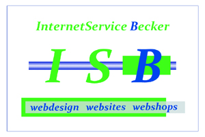 Internetservice Becker
